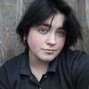 Катя, 18, г.Могилёв