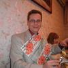 Валера, 53, г.Энергодар