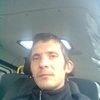 VIKTOR, 38, Lermontov