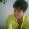 Emilia bagrii, 57, г.Генуя