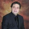prince, 51, г.Дамаск