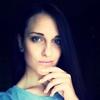 Светлана, 20, г.Лос-Анджелес
