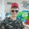 Денис, 24, г.Котельниково