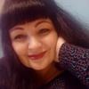 Оксана, 49, г.Капустин Яр