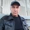 Евгений, 39, г.Хабаровск
