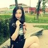 Ksenia, 23, г.Рязань