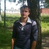 Artem, 28, г.Смоленск