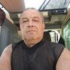 Павел, 51, г.Кишинёв