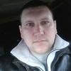 Васёк Фомченко, 47, г.Кандалакша
