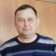 Виктор 45 Белинский