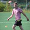 Антон, 34, г.Калининец