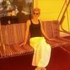 Марта, 28, г.Ужгород