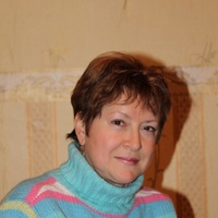 Ирина, 60 лет, Козерог, Артем