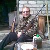Андрей, 41, г.Волгоград