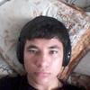 Амир, 16, г.Шымкент (Чимкент)