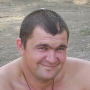 Дима 35 Южно-Сахалинск