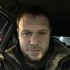 Николай, 30, г.Краснодар