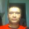 Иван, 32, г.Братск