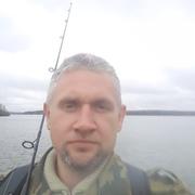 Андрей 38 Солнечногорск