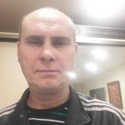 Игорь 52 Муром