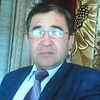 Нурлан, 49, г.Шымкент (Чимкент)