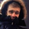 Pavel, 26, г.Орел