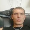 александр, 30, г.Жуковский