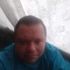 tomas, 37, г.Кедайняй