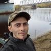 игорь, 36, г.Новый Уренгой (Тюменская обл.)