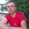 Алексей, 23, г.Миллерово