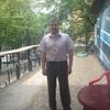 Сергей, 50, г.Днепр