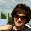 Ольга, 46, г.Абай