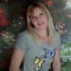 Ирина, 32, г.Биробиджан