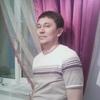 Мырзабай, 46, г.Актау