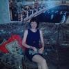 Ирина, 41, г.Старобельск
