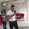 Emin, 31, г.Баку