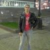 вольдемар, 30, г.Павловский Посад