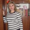 Елена Кузнецова, 46, Донецьк