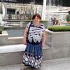 галина, 64, г.Ухта