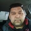Александр, 40, г.Екатеринбург
