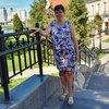 Ольга, 53, г.Витебск