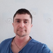 Дима 35 Первомайск