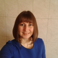 ЕЛЕНА, 36 лет, Овен, Невинномысск