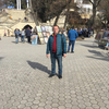 Artem, 35, Rossosh
