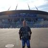 Кирилл, 44, г.Санкт-Петербург