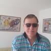 PtrStone, 53, г.Прага