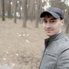 Адель, 31, г.Казань