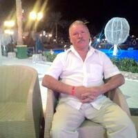александр, 58 лет, Рак, Рубежное