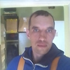 Andrey, 36, Blagoveshchensk
