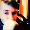 Vitaliy_gk, 19, г.Мостиска